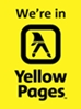 understand-seo-yellow-pages